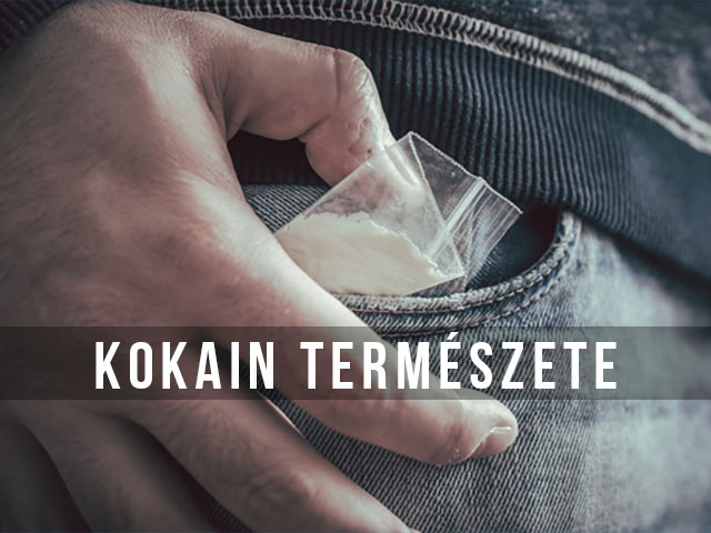 függőség kezelés)